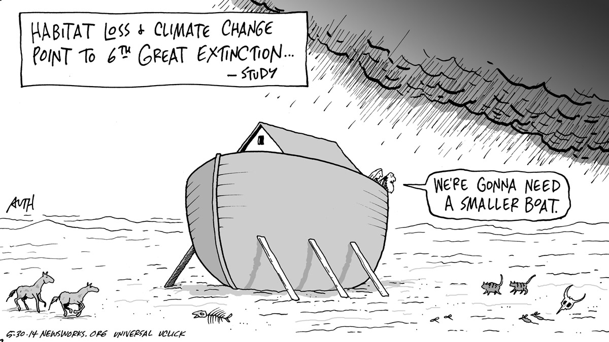 tony_auth_climate_change_global_warming_extinction
