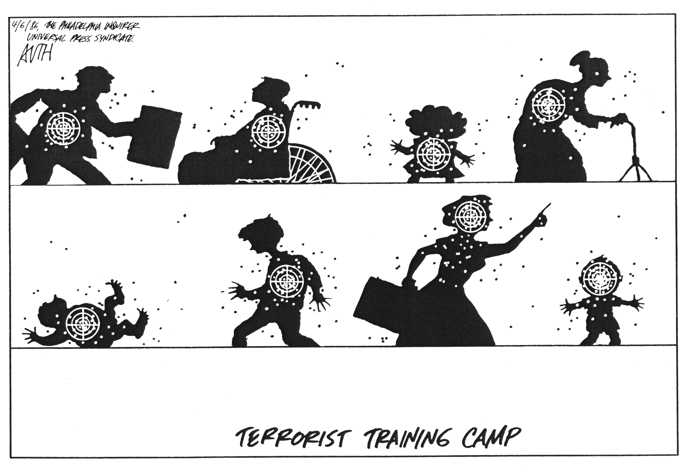 860406-terrorist-training-camp