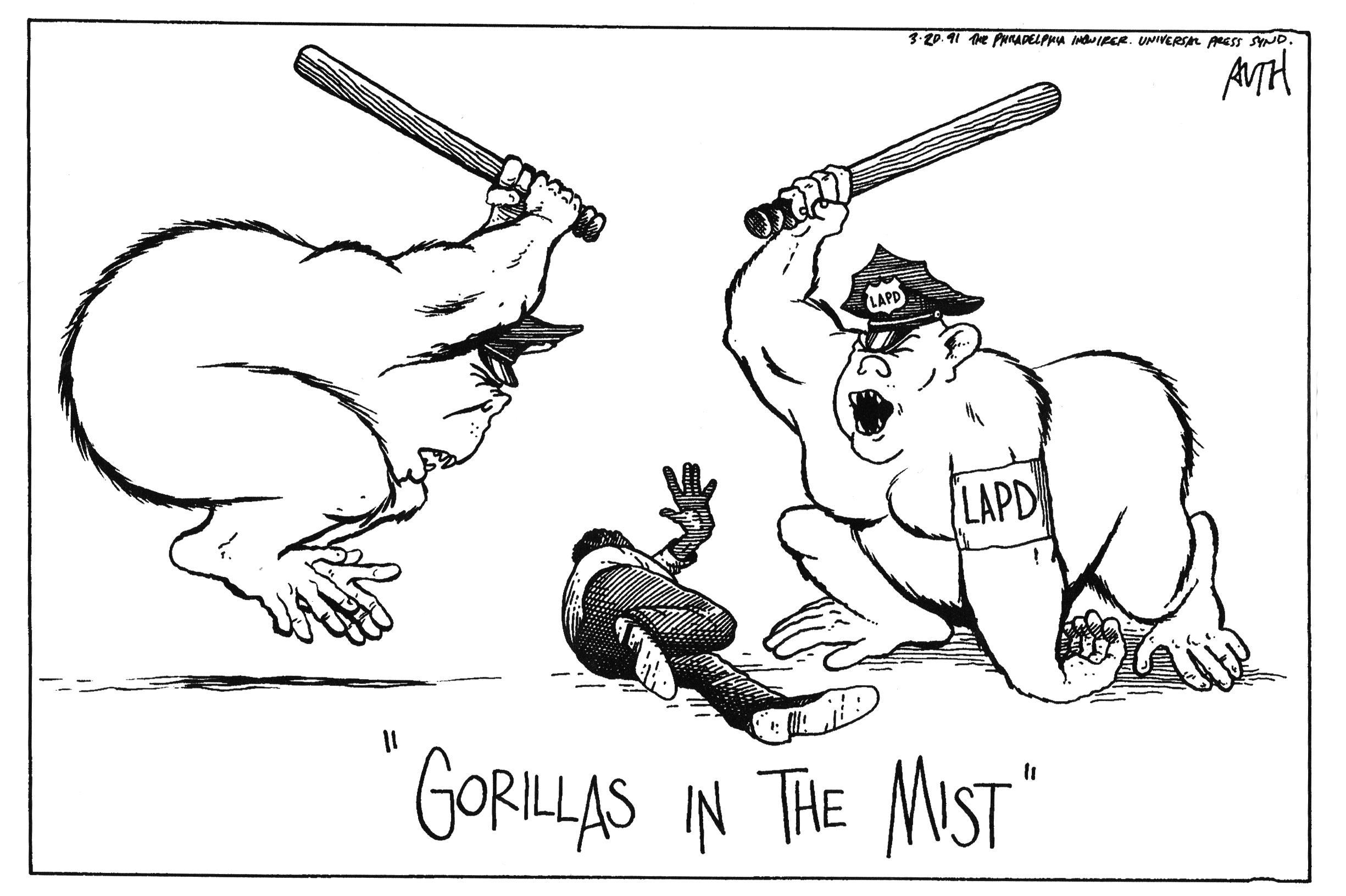 910320-gorillas-in-the-mist